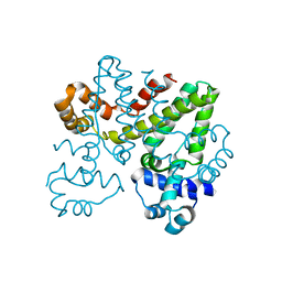 Molmil generated image of 5ojx