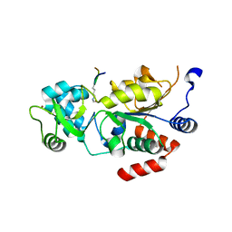 Molmil generated image of 5ol0