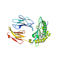 Molmil generated image of 5oqf