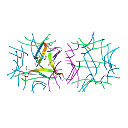 Molmil generated image of 5sur