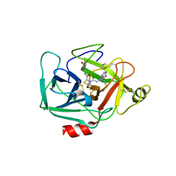 Molmil generated image of 5tca