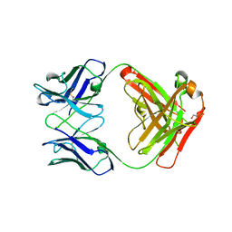 Molmil generated image of 5tdp