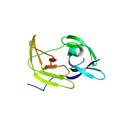 Molmil generated image of 5tfn