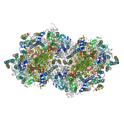 Molmil generated image of 5tis