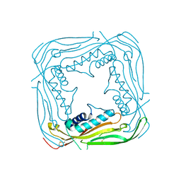 Molmil generated image of 5tjc