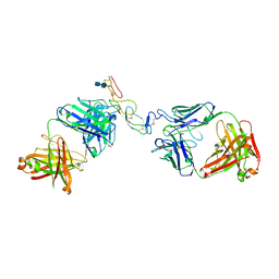 Molmil generated image of 5tlk