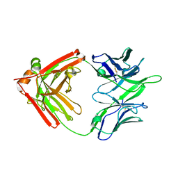 Molmil generated image of 5tqa