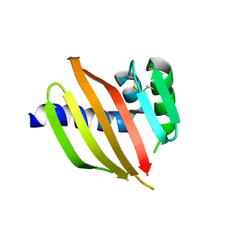 Molmil generated image of 5ts4