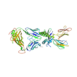 Molmil generated image of 5u72