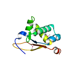 Molmil generated image of 5ubd
