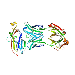 Molmil generated image of 5uea