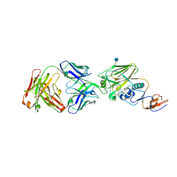 Molmil generated image of 5umn