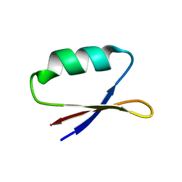 Molmil generated image of 5up5
