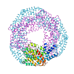 Molmil generated image of 5uvk