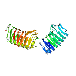 Molmil generated image of 5uyt
