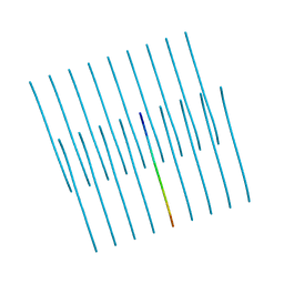 Molmil generated image of 5v5b