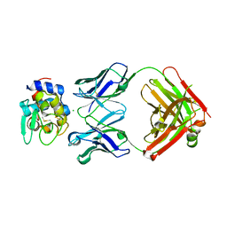 Molmil generated image of 5vjq
