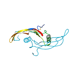 Molmil generated image of 5vz3