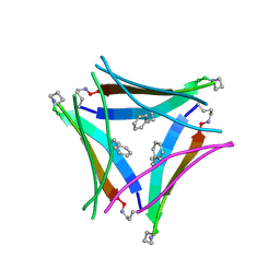 Molmil generated image of 5w4h