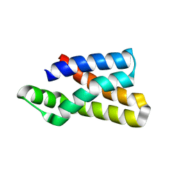 Molmil generated image of 5wbh