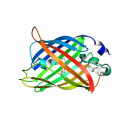 Molmil generated image of 5wj3