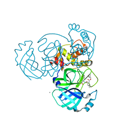 Molmil generated image of 5wkj