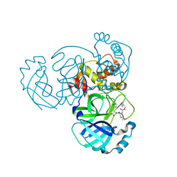 Molmil generated image of 5wkl