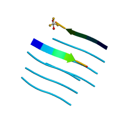 Molmil generated image of 5wmj