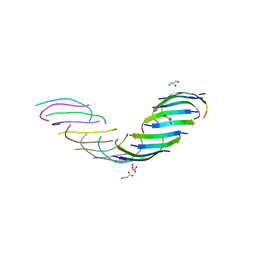 Molmil generated image of 5wor