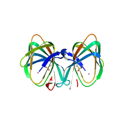 Molmil generated image of 5wse