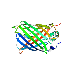 Molmil generated image of 5wwk