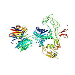 Molmil generated image of 5y2z