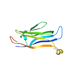 Molmil generated image of 5y8v