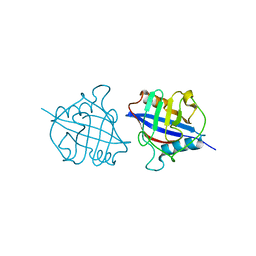 Molmil generated image of 5yb9