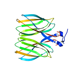 Molmil generated image of 5ykv