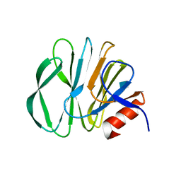 Molmil generated image of 5yms