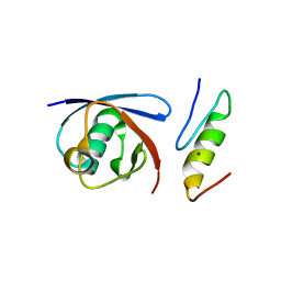 Molmil generated image of 5yt6