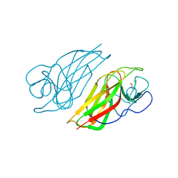 Molmil generated image of 5yvk