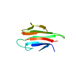 Molmil generated image of 5yyz