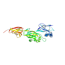 Molmil generated image of 5z0z