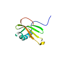 Molmil generated image of 5zc1