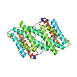Molmil generated image of 5zdp