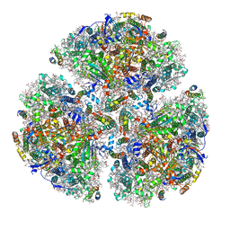 Molmil generated image of 5zf0