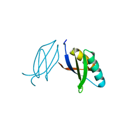 Molmil generated image of 5zng