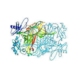 Molmil generated image of 5zp6
