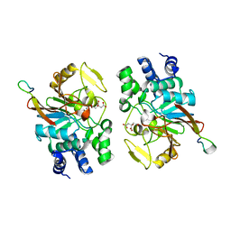 Molmil generated image of 5zqv