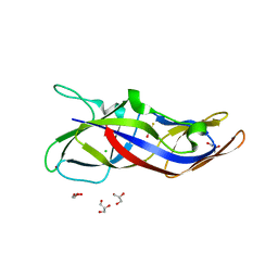 Molmil generated image of 5zrt