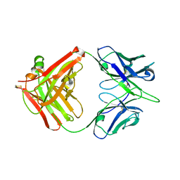Molmil generated image of 6a0x
