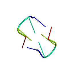 Molmil generated image of 6a1q