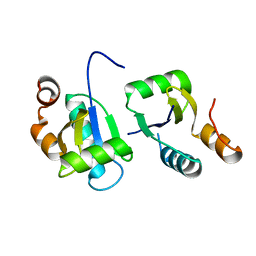 Molmil generated image of 6abr